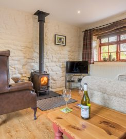 Howscales Cottages, Cumbria