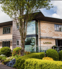The Lanes Hotel